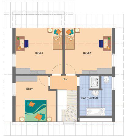 house-1881-fingerhaus-vio-200-1