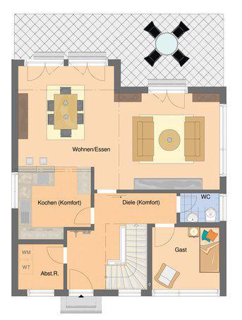 house-1881-fingerhaus-vio-200-2