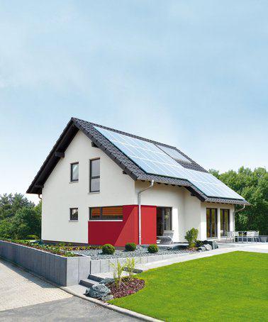house-1881-fingerhaus-vio-200-4