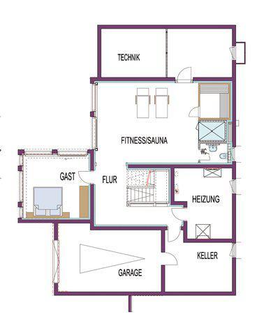 house-1979-grundriss-kellergeschoss-modernes-fachwerkhaus-huf-haus-art-5-2