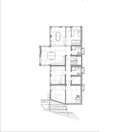 house-1980-grundriss-huf-haus-art-3-fachwerkhaus-von-huf-haus-3