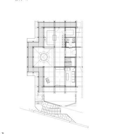 house-1980-grundriss-huf-haus-art-3-fachwerkhaus-von-huf-haus-4
