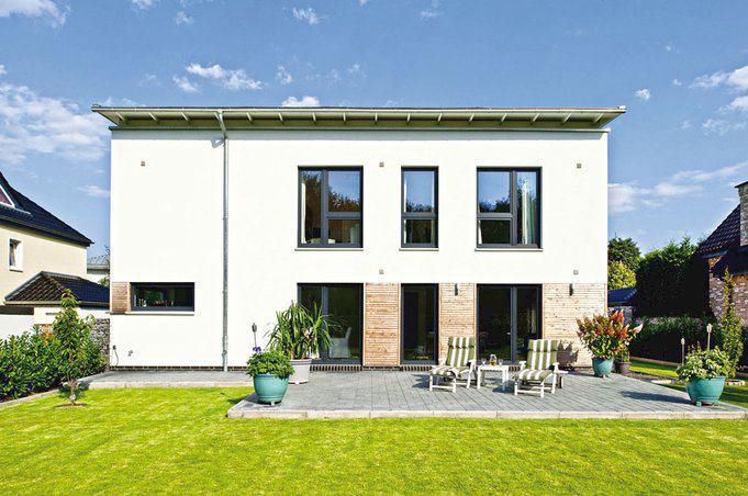 house-1987-modern-urban-maxime-style-city-von-viebrockhaus-3