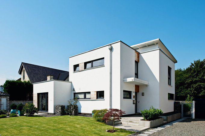 house-1987-modern-urban-maxime-style-city-von-viebrockhaus-4