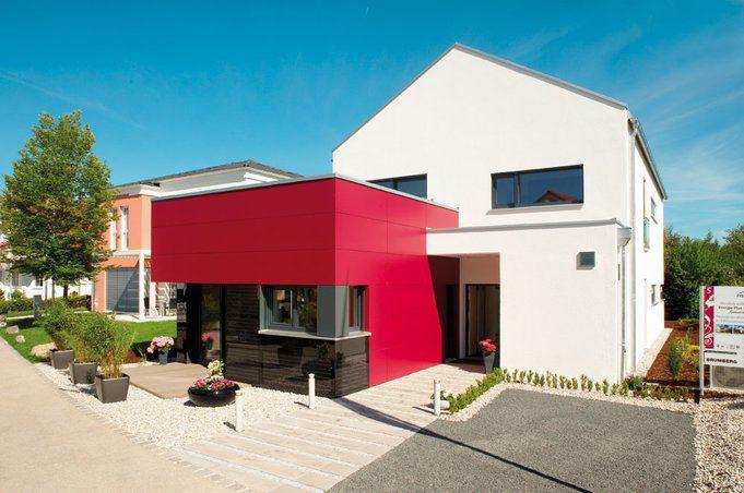 house-2003-plusenergiehaus-von-fischer-haus-das-generationenhaus-2