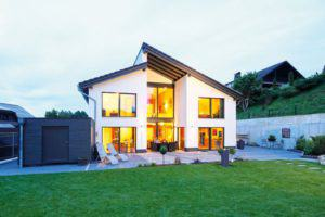 house-2276-plusenergiehaus-westfalen-von-becker-haus-1