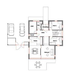 house-2280-grundriss-obergeschoss-einfamilienhaus-figgen-von-becker-haus-2