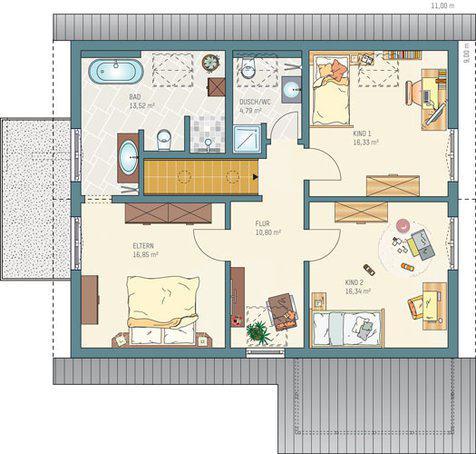 house-2414-dachgeschoss-7