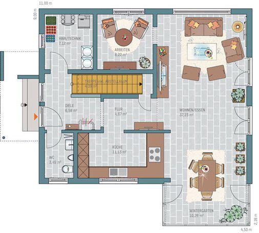 house-2414-erdgeschoss-7