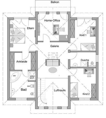 house-2430-grundriss-stadtvilla-karat-von-kern-haus-1