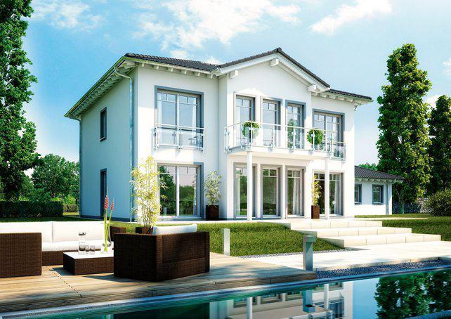 house-2430-stadtvilla-karat-von-kern-haus-2