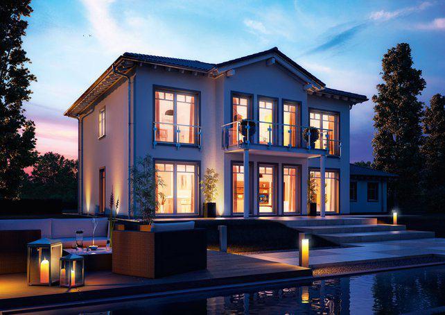 house-2430-stadtvilla-karat-von-kern-haus-3