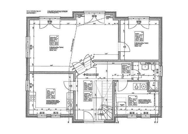 house-2711-erdgeschoss-43