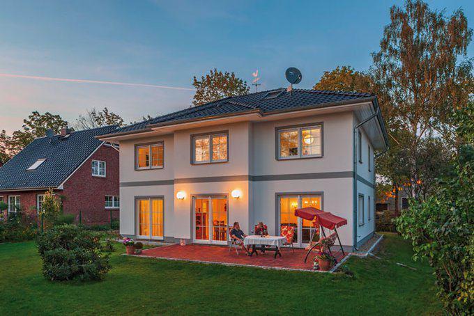 house-2711-stadtvilla-von-roth-alle-fotos-1