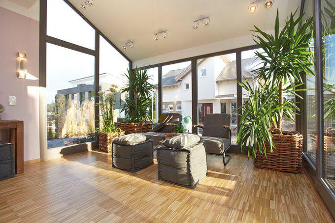 house-2739-l-foermig-an-der-grossen-wohnraum-gestellt-der-wintergarten-2