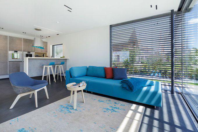 house-2876-fine-von-luxhaus-3