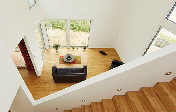house-2916-bauhaus-von-haacke-haus-3