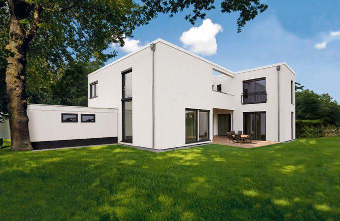 house-2916-bauhaus-von-haacke-haus-4