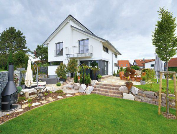 house-2957-einfamilienhaus-blume-von-fertighaus-weiss