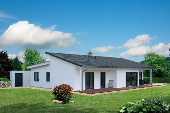 house-2959-473