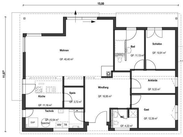 house-2959-grundriss-8