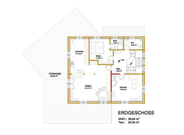 house-2961-erdgeschoss-56