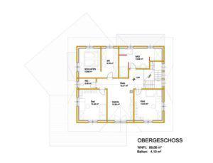 house-2961-obergeschoss-13