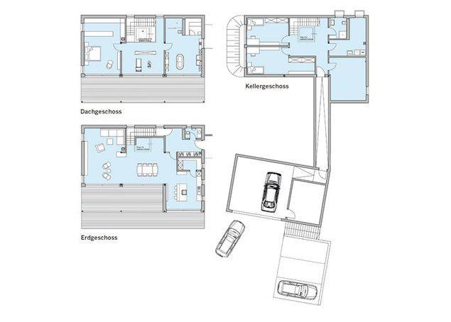 house-3032-grundrisse-10