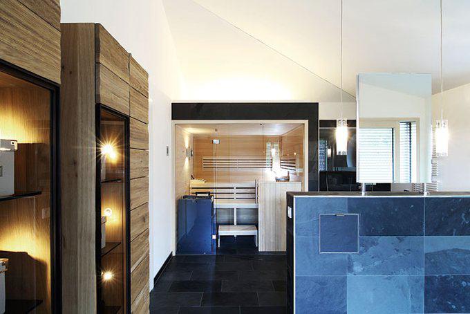 house-3032-wellnessbad-im-obergeschoss-1