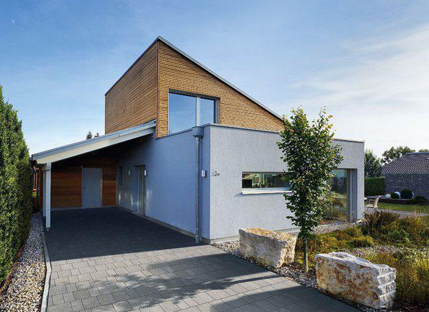 house-3052-plusenergie-bungalow-von-baufritz-2