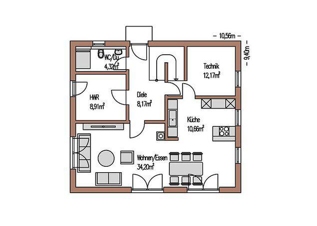 house-3179-749