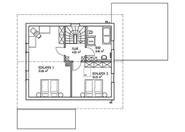 house-3196-obergeschoss-42
