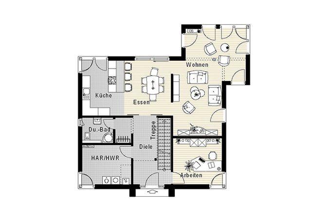 house-3207-erdgeschoss-138