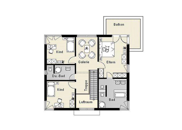 house-3207-obergeschoss-52