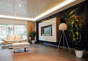 house-3268-965