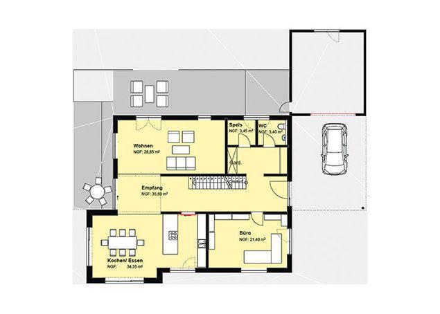 house-3270-erdgeschoss-196