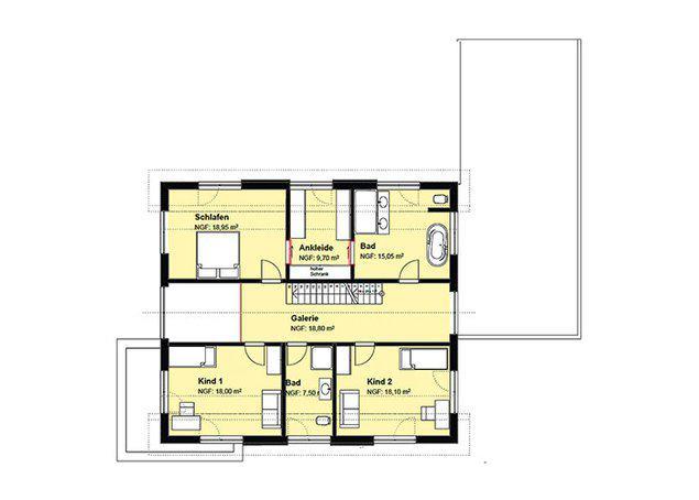 house-3270-obergeschoss-101