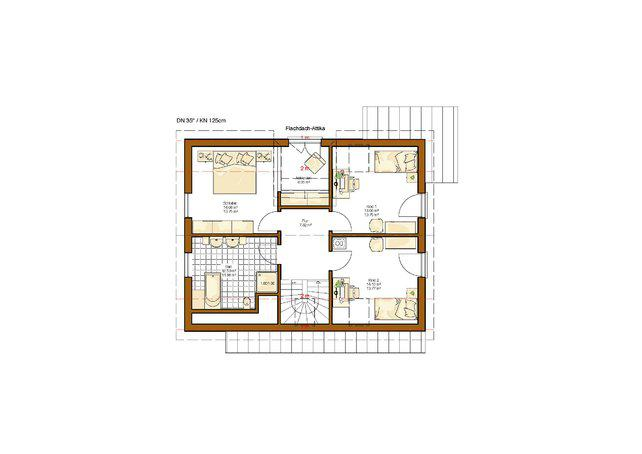house-3279-dachgeschoss-47