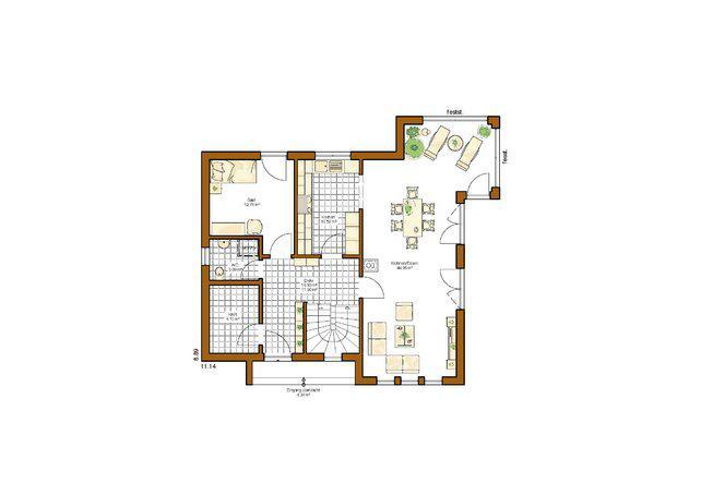 house-3279-erdgeschoss-54