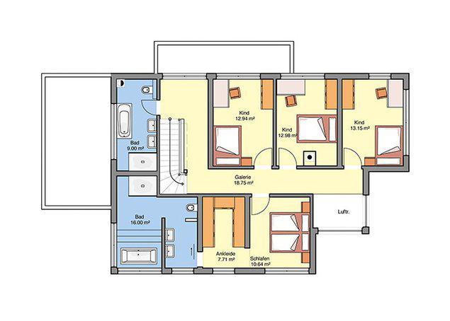 house-3304-obergeschoss-88