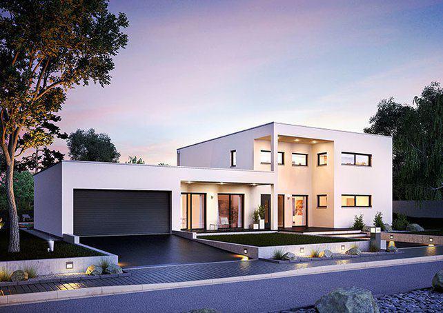 house-3306-1075