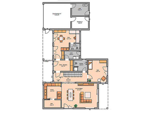house-3306-erdgeschoss-209