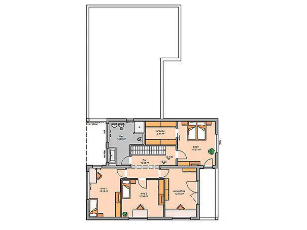 house-3306-obergeschoss-95