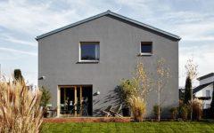 Mono Haus von Schwörer