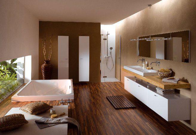 Moderne badezimmermöbel  Moderne Badezimmermöbel – stilvoll und funktional | zuhause3.de