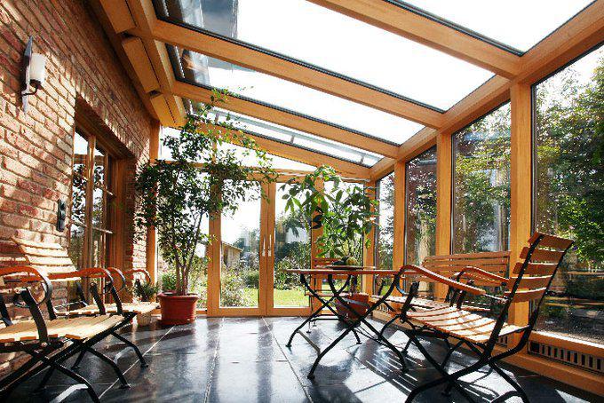 lichtblicke auch im winter. Black Bedroom Furniture Sets. Home Design Ideas