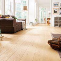 ein gutes raumklima sorgt f r gesundes wohnen. Black Bedroom Furniture Sets. Home Design Ideas
