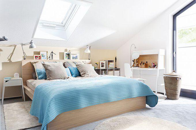 serie elektroplanung teil 3. Black Bedroom Furniture Sets. Home Design Ideas