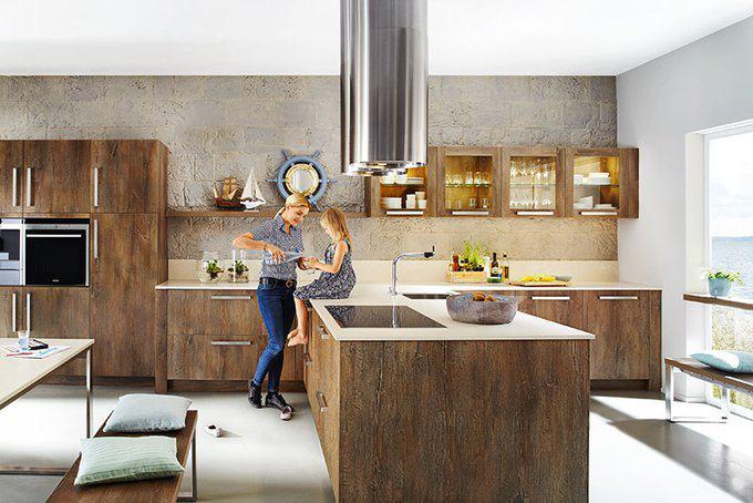 holz w rzt jede k che. Black Bedroom Furniture Sets. Home Design Ideas