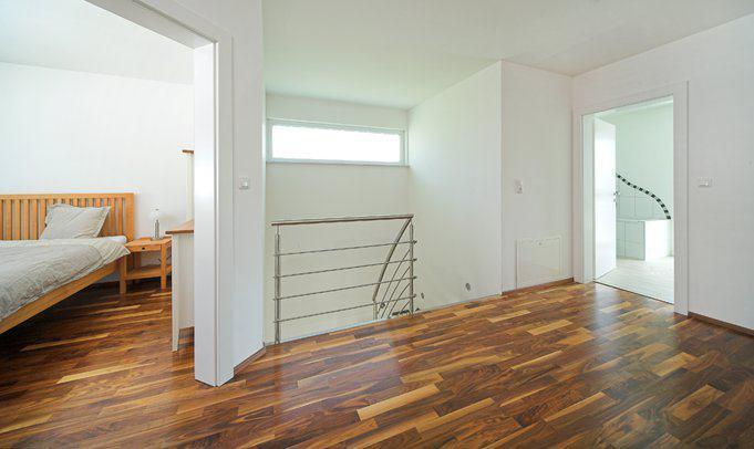house-1004-fertig-holzhaus-klagenfurt-von-wolf-haus-4